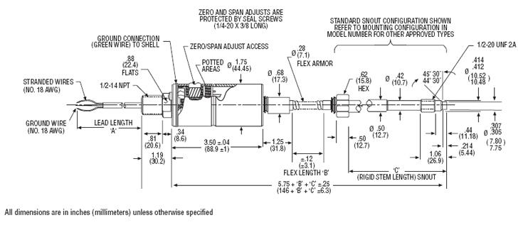 电路 电路图 电子 原理图 742_317