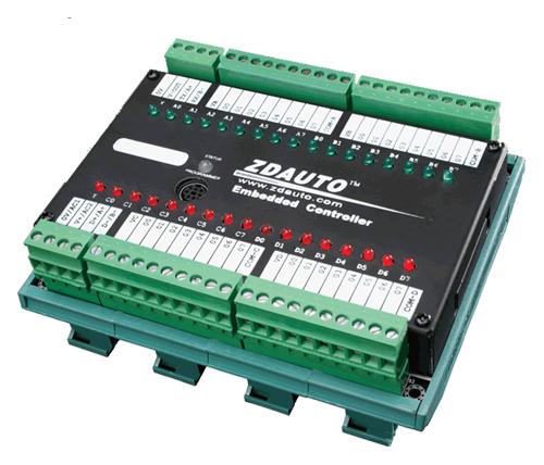 eplc-m196 嵌入式可编程控制器