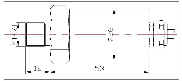 电路 电路图 电子 户型 户型图 平面图 原理图 600_270